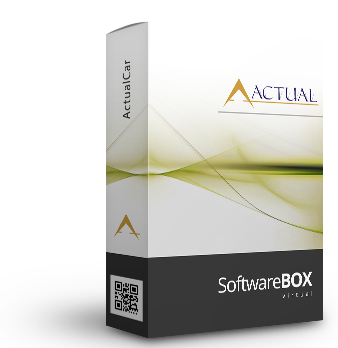 software-agencia-automovel-actualcar1