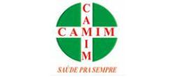 Cliente SMGH Camim
